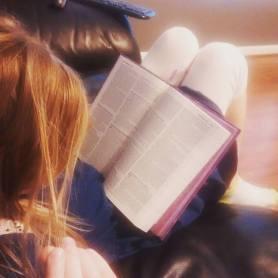jade-bible