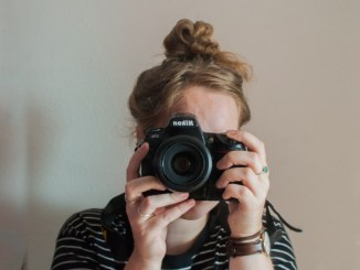 biezondere blog