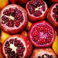 istanbul granaatappels