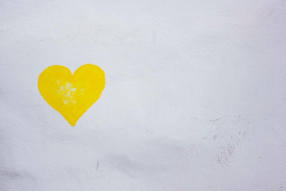 Heart Tallinn