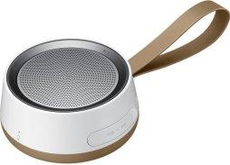 Kerstcadeaus: Samsung Speaker