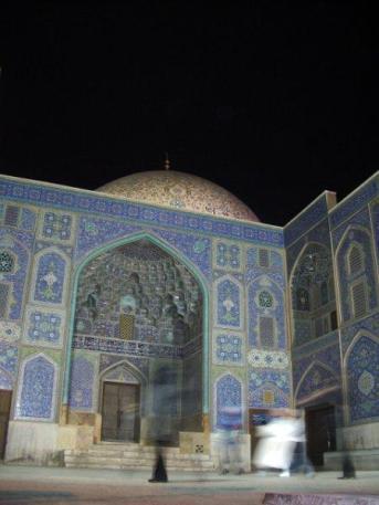 iran09