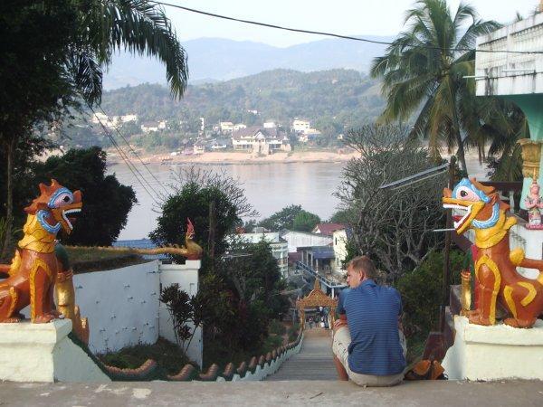 laos013