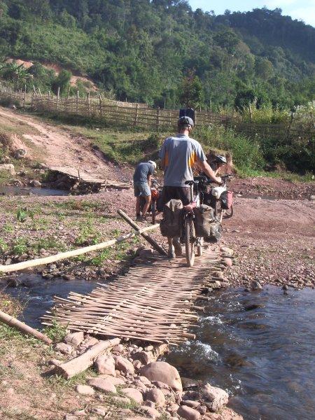 laos020