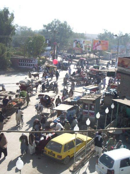 pakistan03