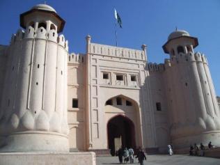 pakistan13