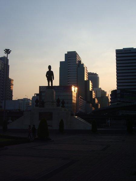 thailand009