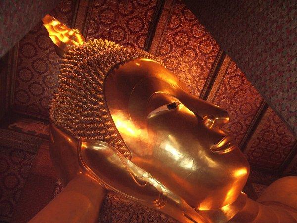 thailand011