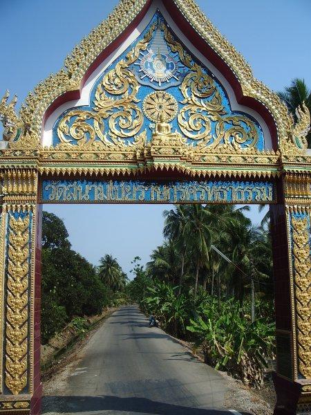 thailand014