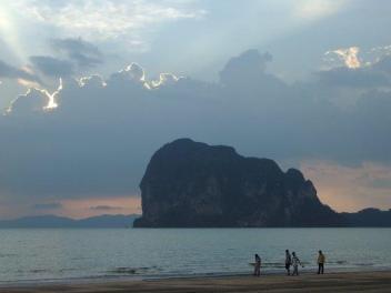 thailand031