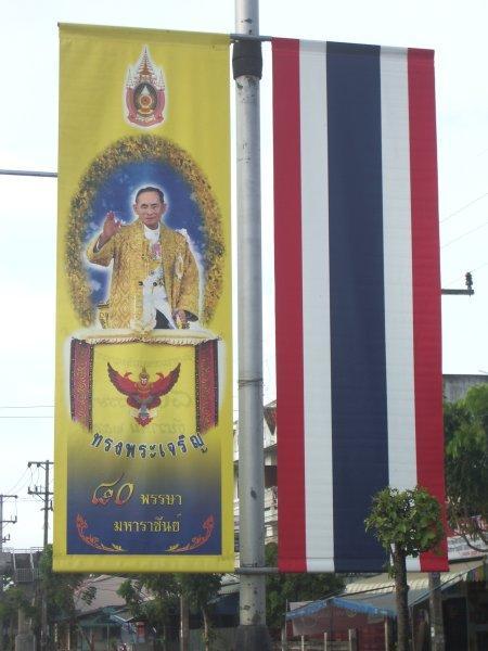 thailand034