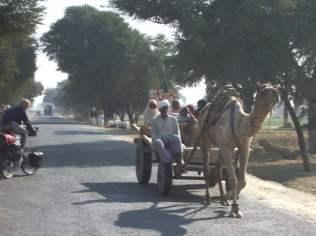 Pakistan9