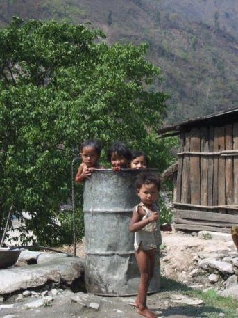 nepal008