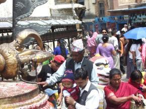 nepal017