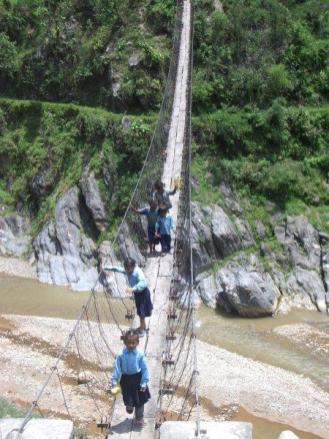 nepal019