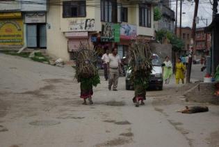 nepal140