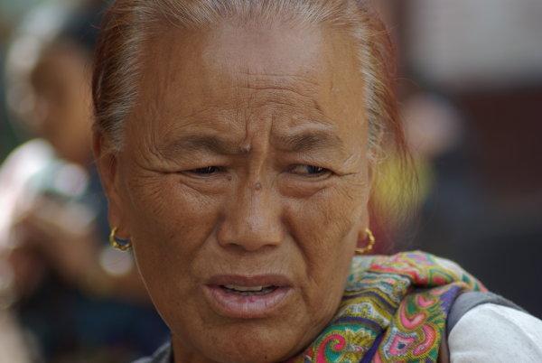 nepal144