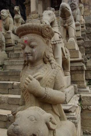 nepal212