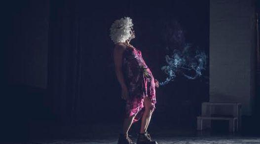 RobertoZucco_Teatro_Arte_Juventud