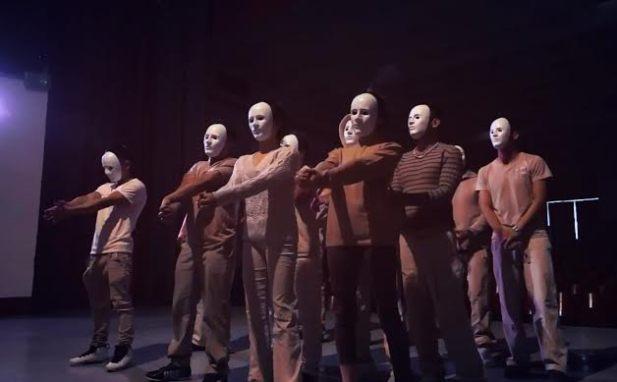 RobertoZucco_Teatro_Arte_Máscaras