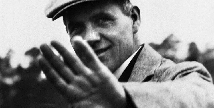 Hannes Meyer: La Bauhaus y el principio Coop