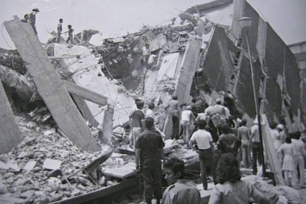 ¿Quieres ayudar a los afectados por el sismo? Necesitas saber estas cosas