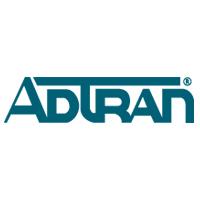 We Rent Technology Partners - ADTRAN