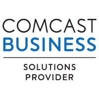 We Rent Technology Partners - Comcast Business