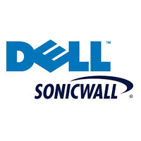 We Rent Technology Partners - Dell SonicWall