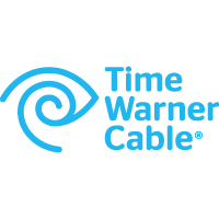We Rent Technology Partners - Time Warner Cable