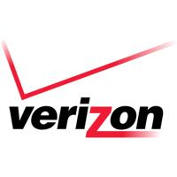 We Rent Technology Partners - Verizon
