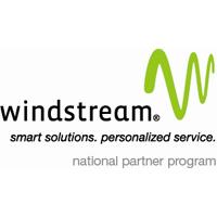 We Rent Technology Partners - Windstream