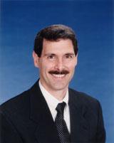 Dr. Robert Kleinhenz  Deputy Chief Economist for the California Association of REALTORS