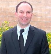 John F Mansour