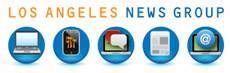 Los Angeles News Group