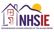 Neighborhood Housing Services of the Inland Empire (NHSIE)