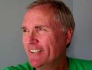 Peter Bennett - LaVerneOnline.com