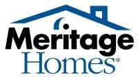 Meritage_logo_small