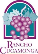 Rancho_Cucamonga