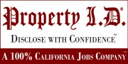Property I. D. Megan Whitmore 760-403-4172