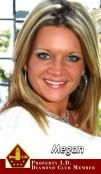 Property ID Megan Whitmore