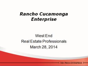 Rancho_Cucamoga_Enterprise