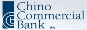 Chino_Commercial_Bank