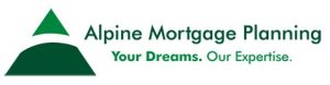 Alpine Mortgage Planning