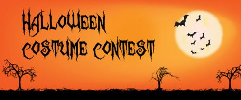 halloween-costume-contest