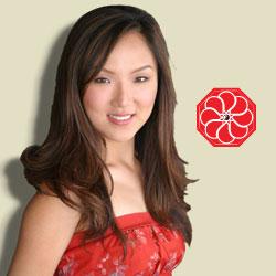 Ms Feng Shui