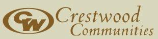 Crestwood Communities