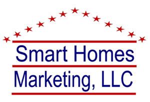 Smart-Homes-Marketing