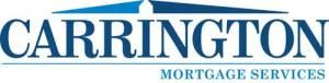 Carrington Mortgage Services