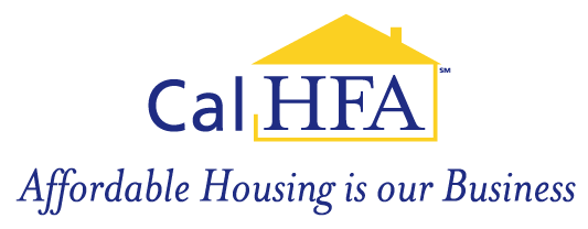Leanne Walker – CalHFA 2018 Update | January 5, 2018